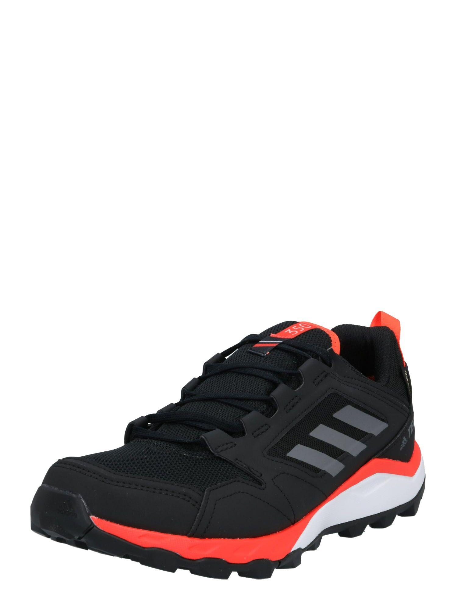 adidas Terrex Chaussure de course  - Noir - Taille: 11 - male