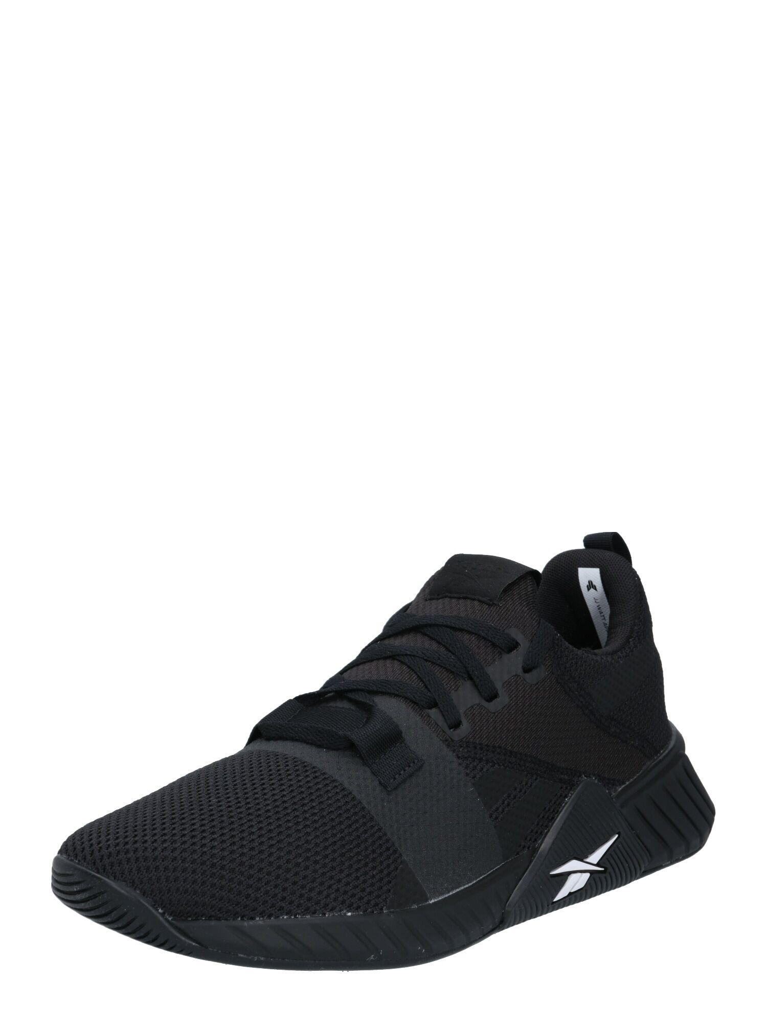 REEBOK Chaussure de sport 'Flashfilm Train 2.0'  - Noir - Taille: 9 - male