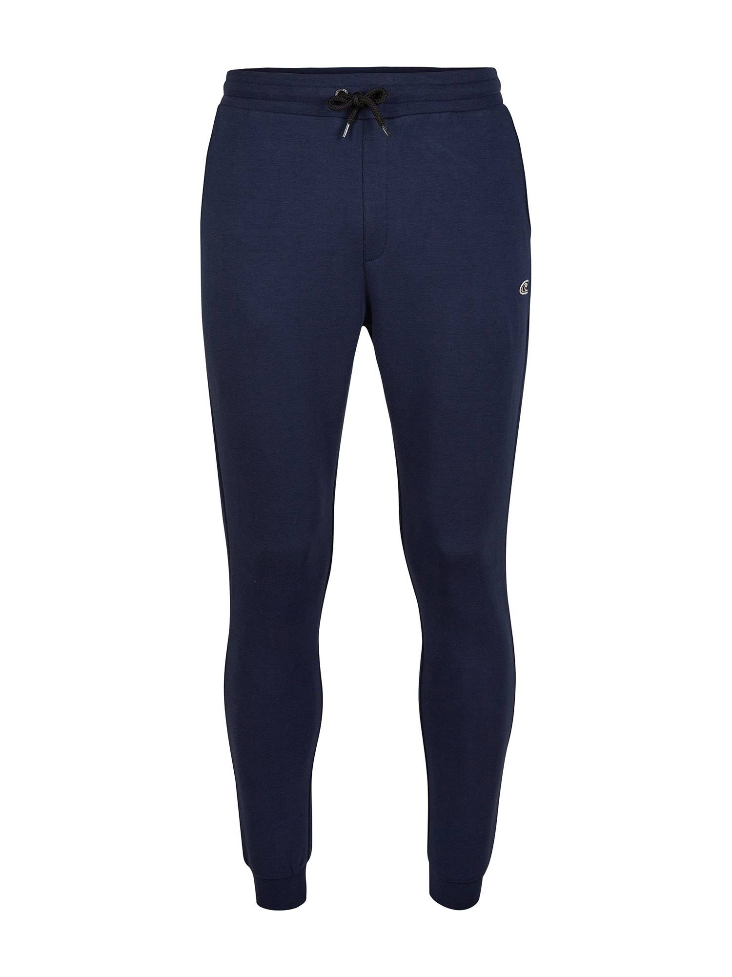 O'NEILL Pantalon 'Transit'  - Bleu - Taille: XL - male