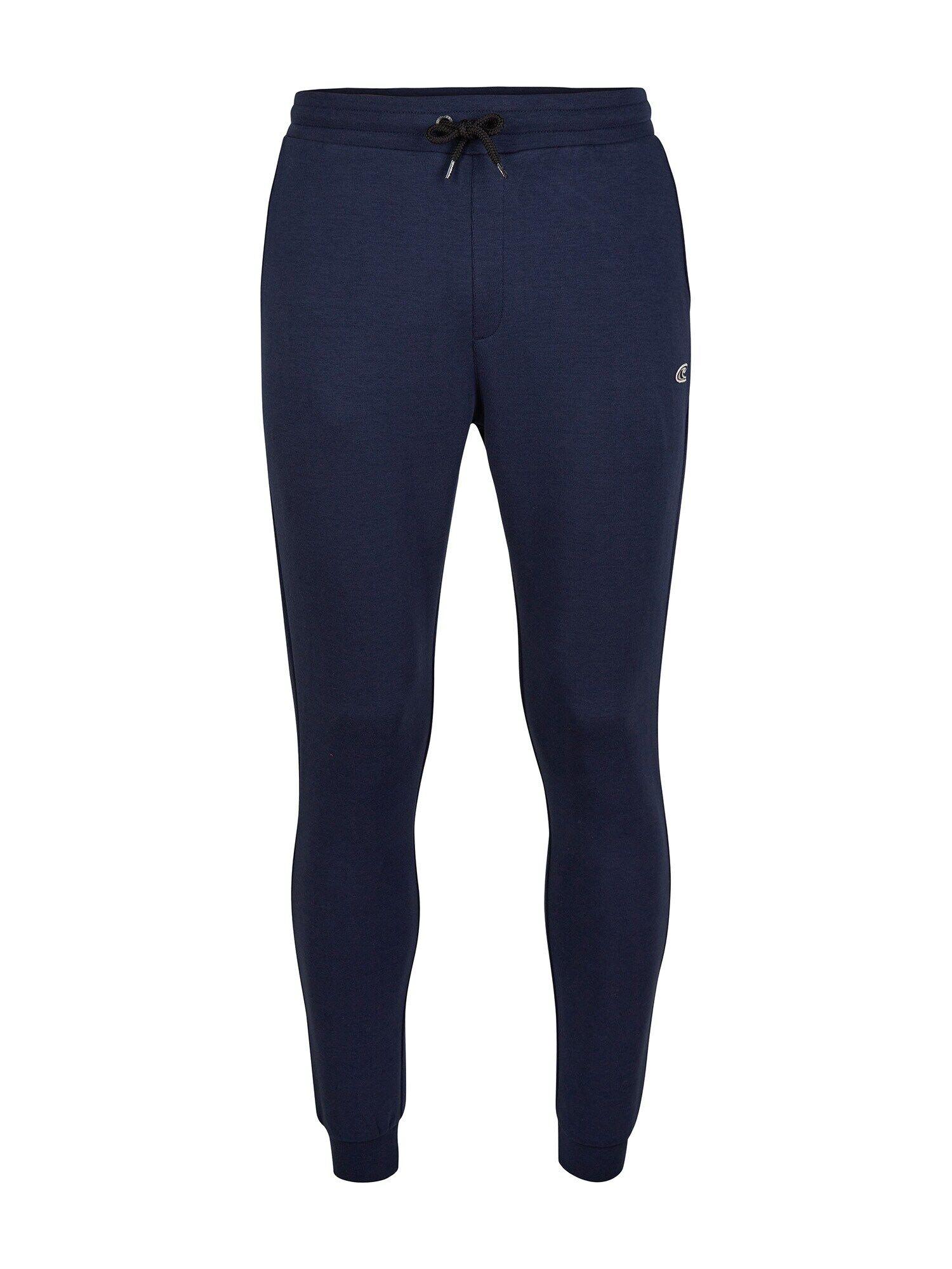 O'NEILL Pantalon 'Transit'  - Bleu - Taille: S - male