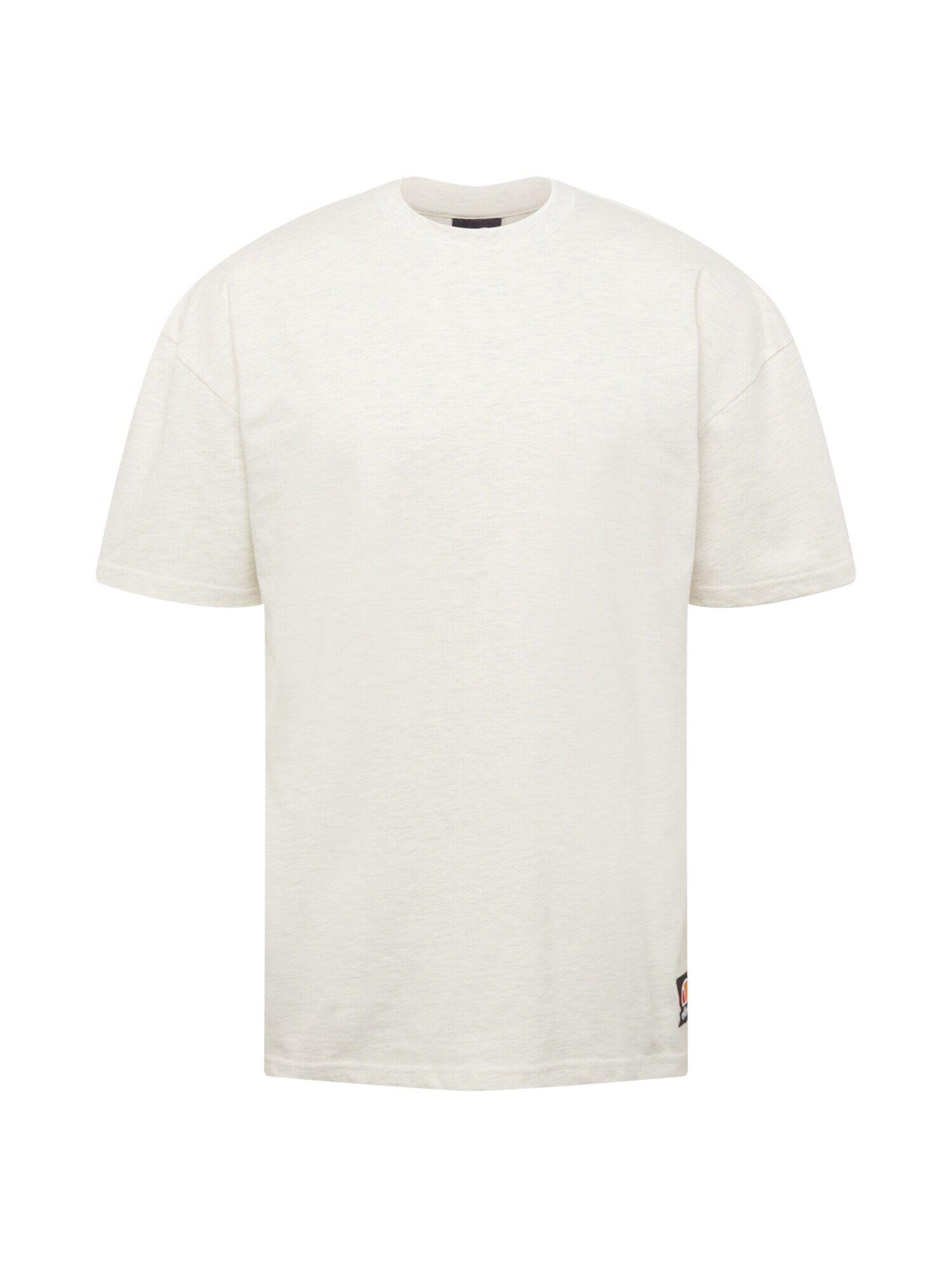 ELLESSE T-Shirt 'Avis'  - Blanc - Taille: XXL - male