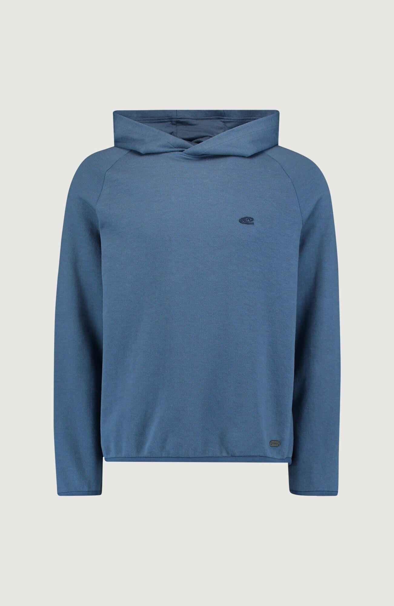 O'NEILL Sweat-shirt 'Transit'  - Bleu - Taille: S - male