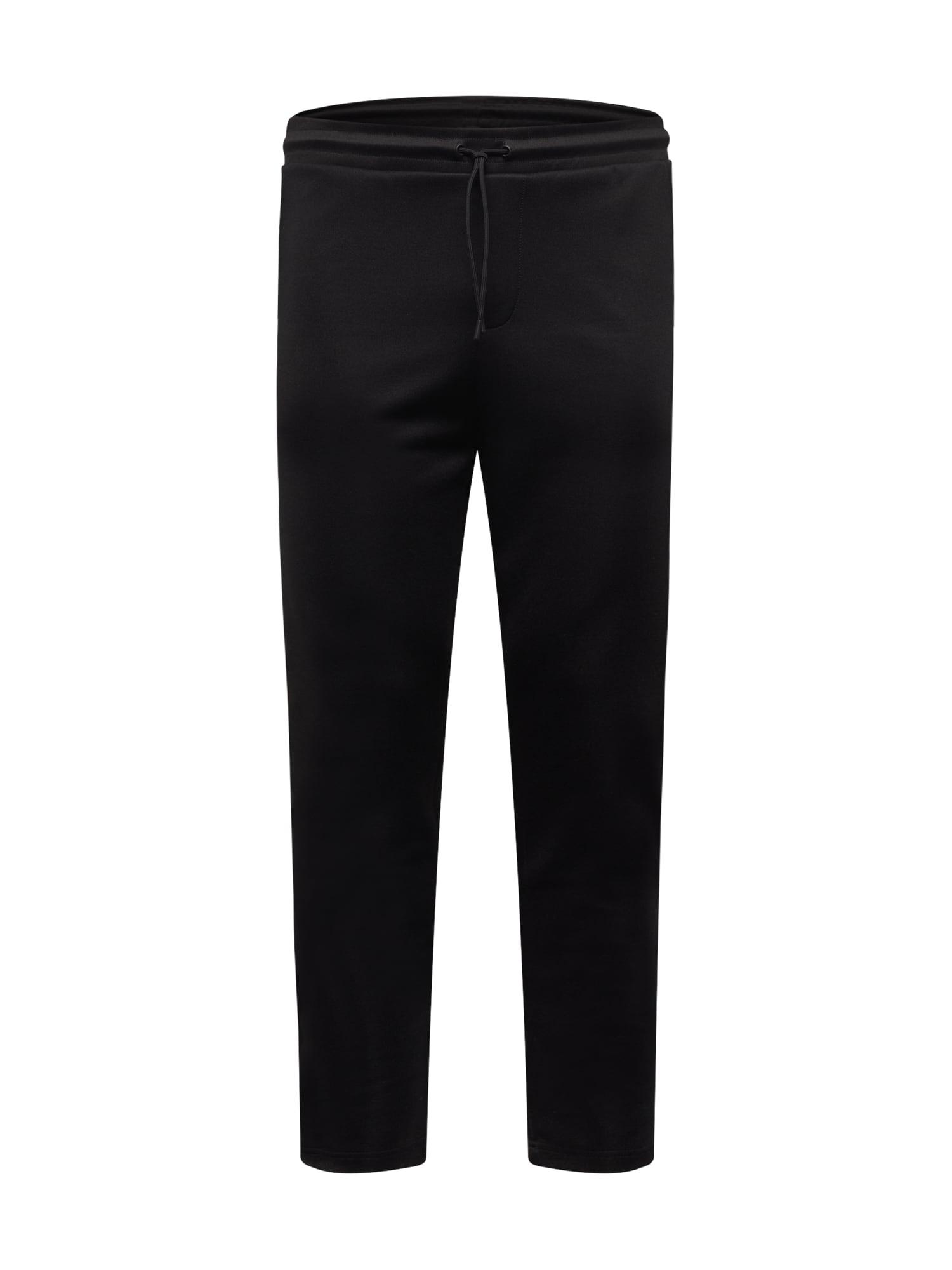 The Kooples Pantalon  - Noir - Taille: L - male