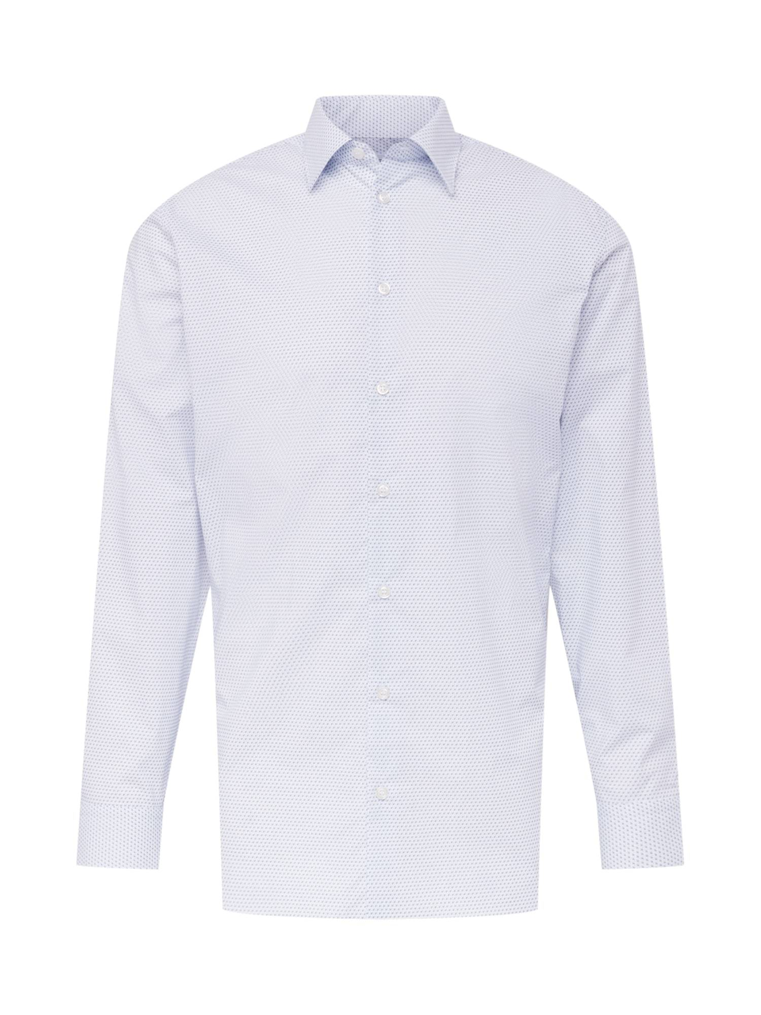 SELECTED HOMME Chemise  - Blanc - Taille: S - male