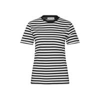 EDITED T-shirt 'Leila'  - Noir - Taille: 36 - female <br /><b>24.9 EUR</b> ABOUT YOU