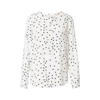 ZABAIONE Chemisier 'Annabelle'  - Blanc - Taille: XL - female <br /><b>24.90 EUR</b> ABOUT YOU