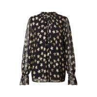 Fabienne Chapot Robe 'Maxime'  - Noir - Taille: 40 - female <br /><b>89.90 EUR</b> ABOUT YOU
