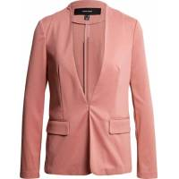 VERO MODA Blazer 'Cynthia'  - Rose - Taille: 40 - female <br /><b>29.9 EUR</b> ABOUT YOU