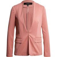 VERO MODA Blazer 'Cynthia'  - Rose - Taille: 40 - female <br /><b>29.9 EUR</b> ABOUT YOU