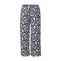 Claire Pantalon 'Tabatha'  - Bleu - Taille: 34 - female <br /><b>74.90 EUR</b> ABOUT YOU