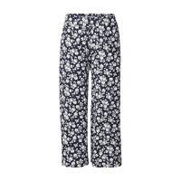 Claire Pantalon 'Tabatha'  - Bleu - Taille: 40 - female <br /><b>89.90 EUR</b> ABOUT YOU