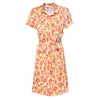 Fabienne Chapot Robe-chemise  - Orange - Taille: 42 - female <br /><b>129.00 EUR</b> ABOUT YOU