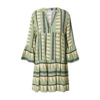 Hailys Robe 'Lilian'  - Vert - Taille: S - female <br /><b>29.90 EUR</b> ABOUT YOU