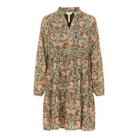 OBJECT Robe 'Steph Gia'  - MéLange De Couleurs - Taille: 36 - female <br /><b>34.90 EUR</b> ABOUT YOU