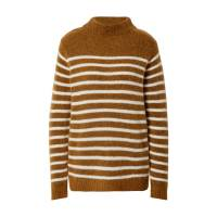 Claire Pull-over 'Pema'  - Marron - Taille: 36 - female <br /><b>42.90 EUR</b> ABOUT YOU