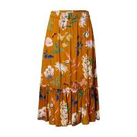 Claire Jupe 'Nyla'  - Marron - Taille: 36 - female <br /><b>99.90 EUR</b> ABOUT YOU