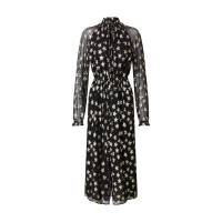 Fabienne Chapot Robe  - Noir - Taille: 34 - female <br /><b>139.00 EUR</b> ABOUT YOU