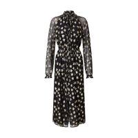 Fabienne Chapot Robe  - Noir - Taille: 34 - female <br /><b>139.00 EUR</b> ABOUT YOU