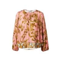 Claire Chemisier 'Ramina'  - Rose - Taille: 44 - female <br /><b>59.90 EUR</b> ABOUT YOU