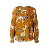 Claire Chemisier 'Rayenne'  - Marron - Taille: 40 - female <br /><b>99.90 EUR</b> ABOUT YOU