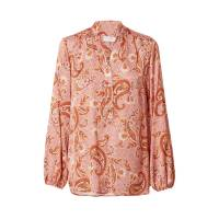 Claire Chemisier  - Rose - Taille: 34 - female <br /><b>149.00 EUR</b> ABOUT YOU