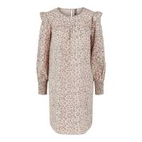 PIECES Robe 'Geraldine'  - Rose - Taille: XS - female <br /><b>27.99 EUR</b> ABOUT YOU