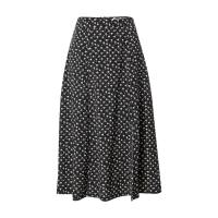 Louche Jupe 'MARGUERITE'  - Noir - Taille: 12 - female <br /><b>49.90 EUR</b> ABOUT YOU
