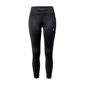 Asics Pantalon de sport 'Katakan'  - Noir - Taille: S - female - Publicité