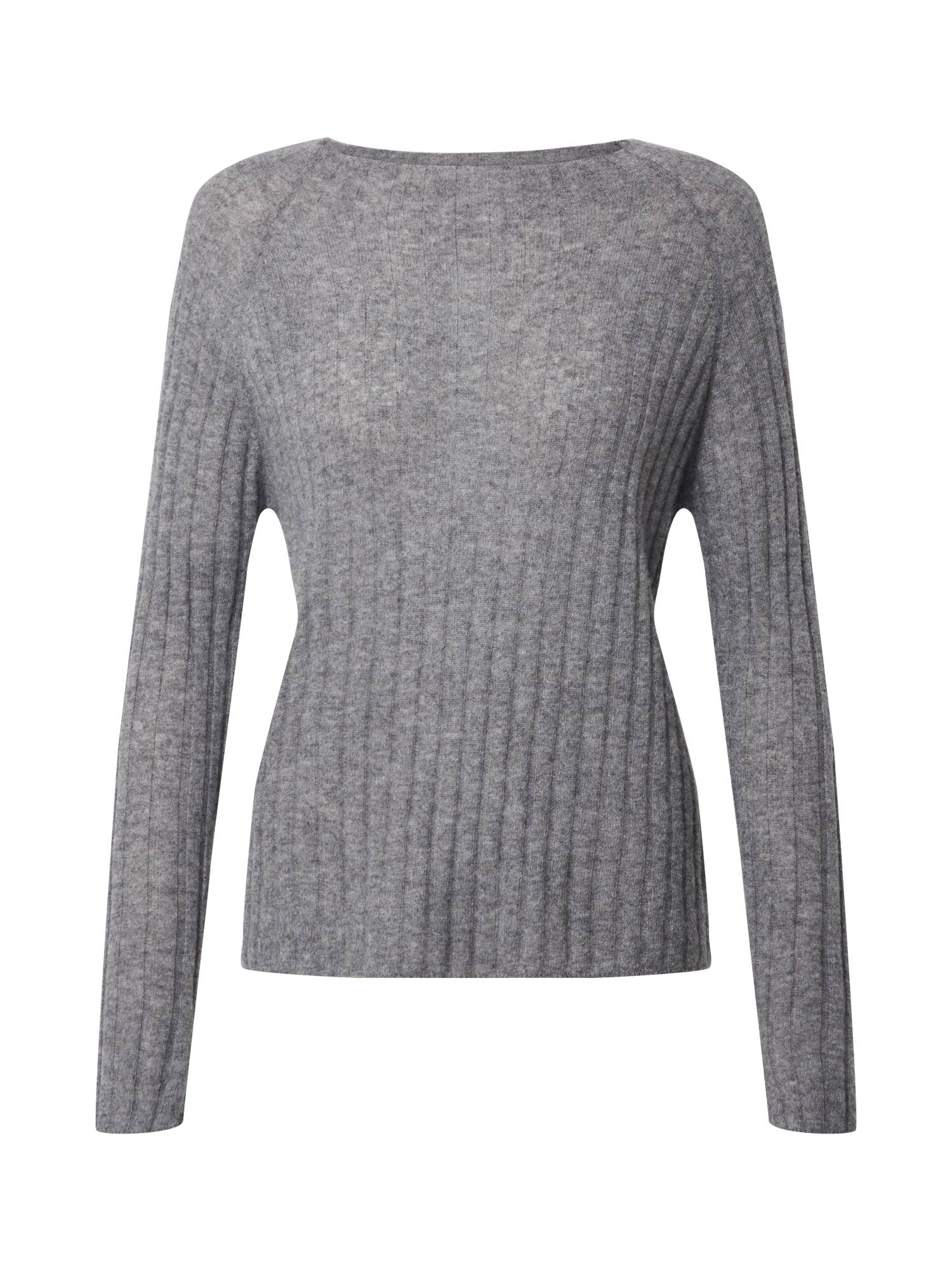 Princess Pull-over  - Gris - Taille: 38 - female