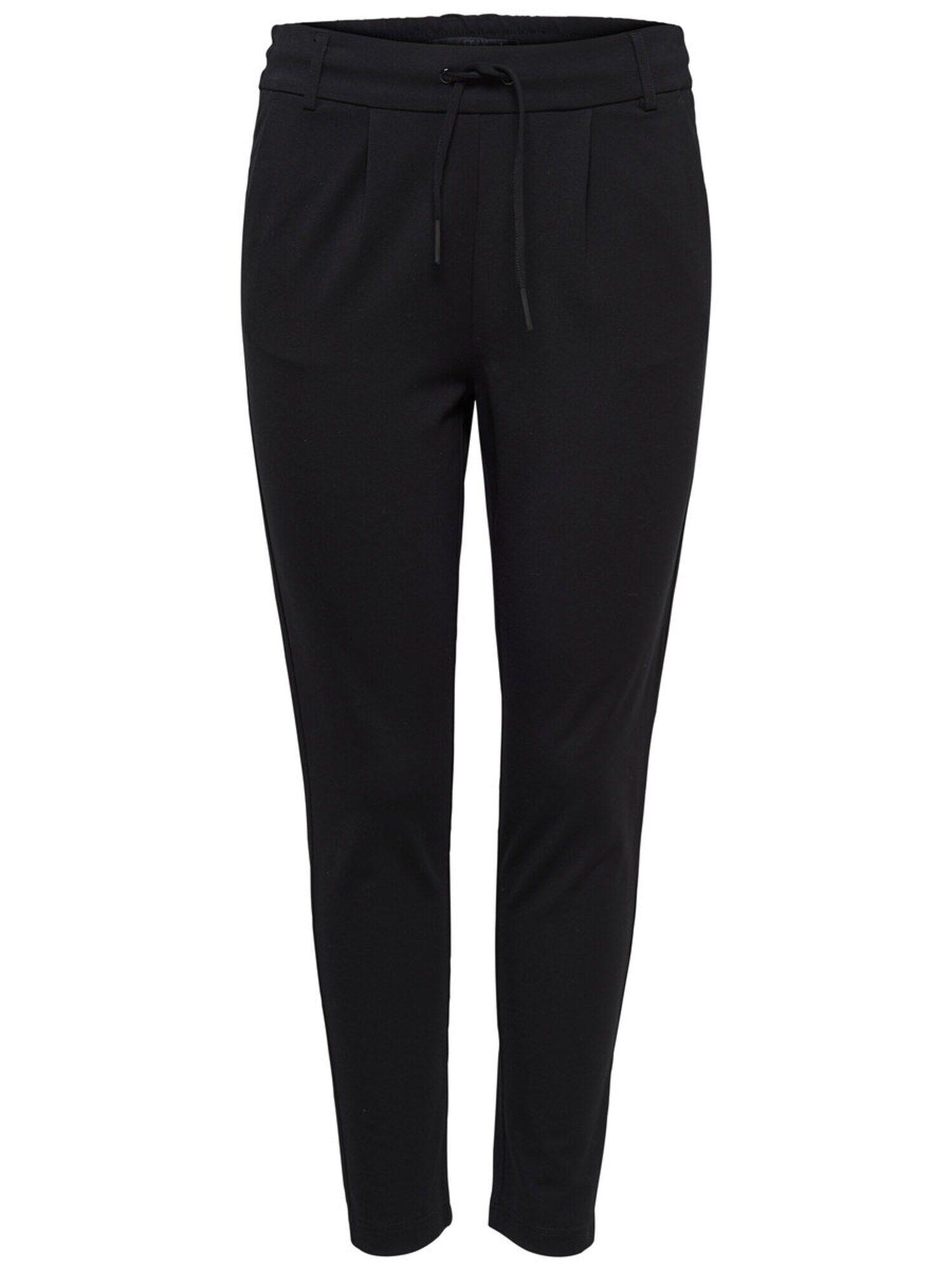 ONLY Pantalon à pince  - Noir - Taille: L - female