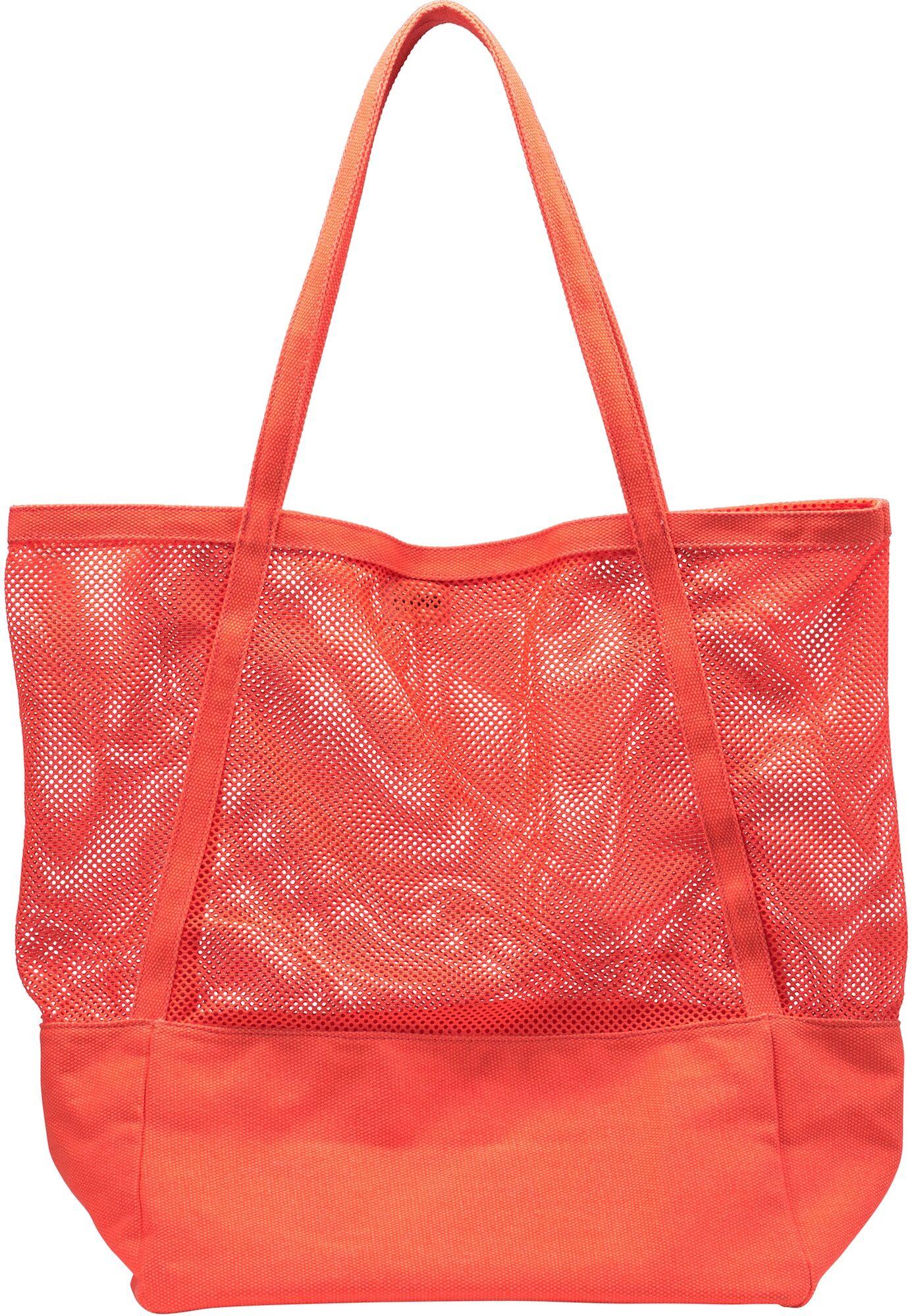 myMo ATHLSR Cabas  - Orange - Taille: One Size - female