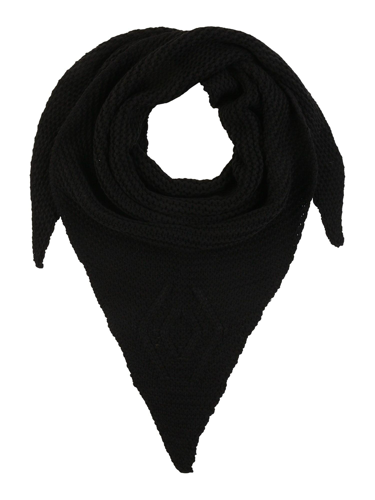 TAMARIS Masque en tissu  - Noir - Taille: One Size - female