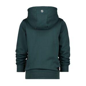 VINGINO Sweat 'NAIR'  - Vert - Taille: 16 - boy - Publicité