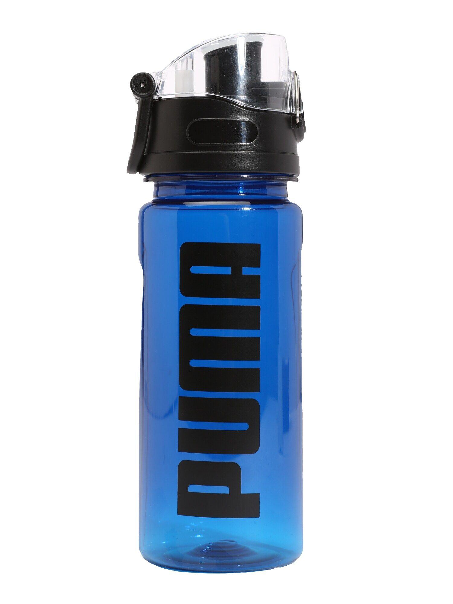 PUMA Gourdes  - Bleu - Taille: S-XXL - boy
