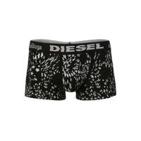 Diesel Boxers 'DAMIEN'  - Noir - Taille: XXL - male <br /><b>22.90 EUR</b> ABOUT YOU