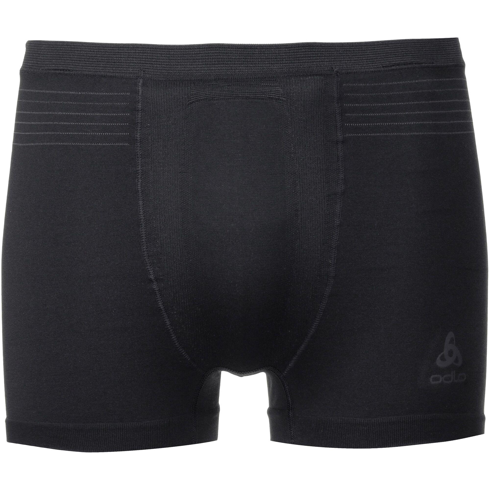 ODLO Sous-vêtements de sport 'Performance Light'  - Noir - Taille: M - male