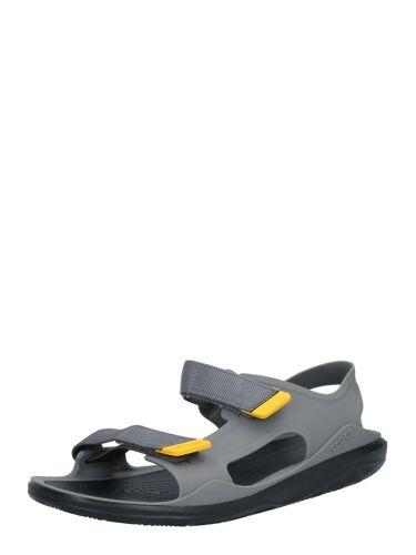 Crocs Sandales de randonnée 'Swi...