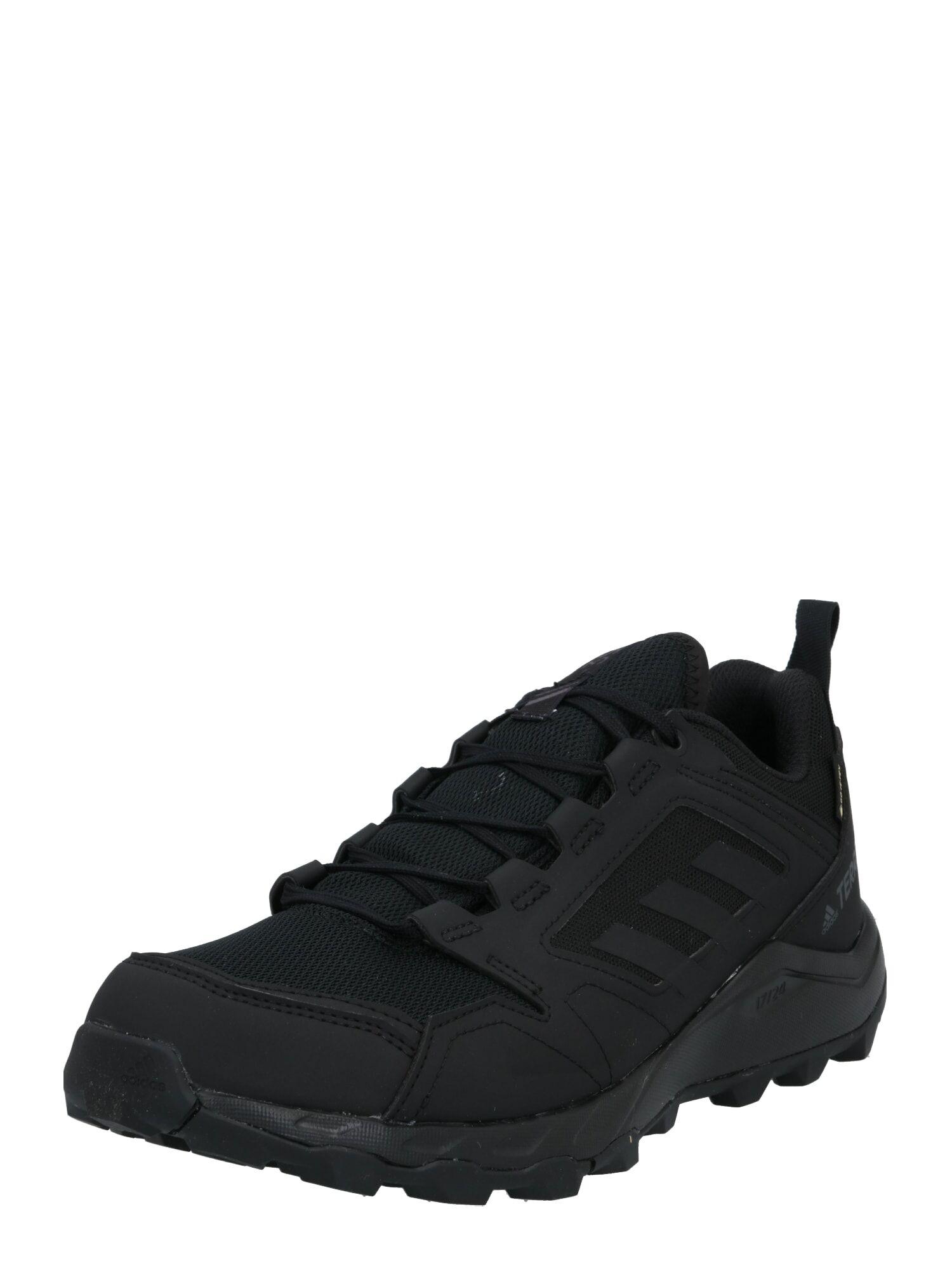 adidas Terrex Chaussure de course  - Noir - Taille: 9.5 - male