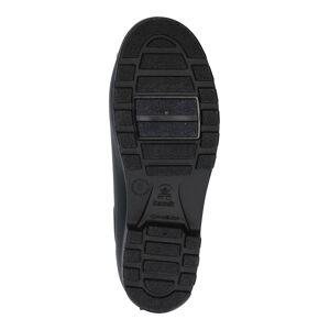 Kamik Boots 'PIPPA'  - Noir - Taille: 37 - female - Publicité