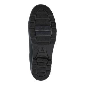 Kamik Boots 'PIPPA'  - Noir - Taille: 40 - female - Publicité
