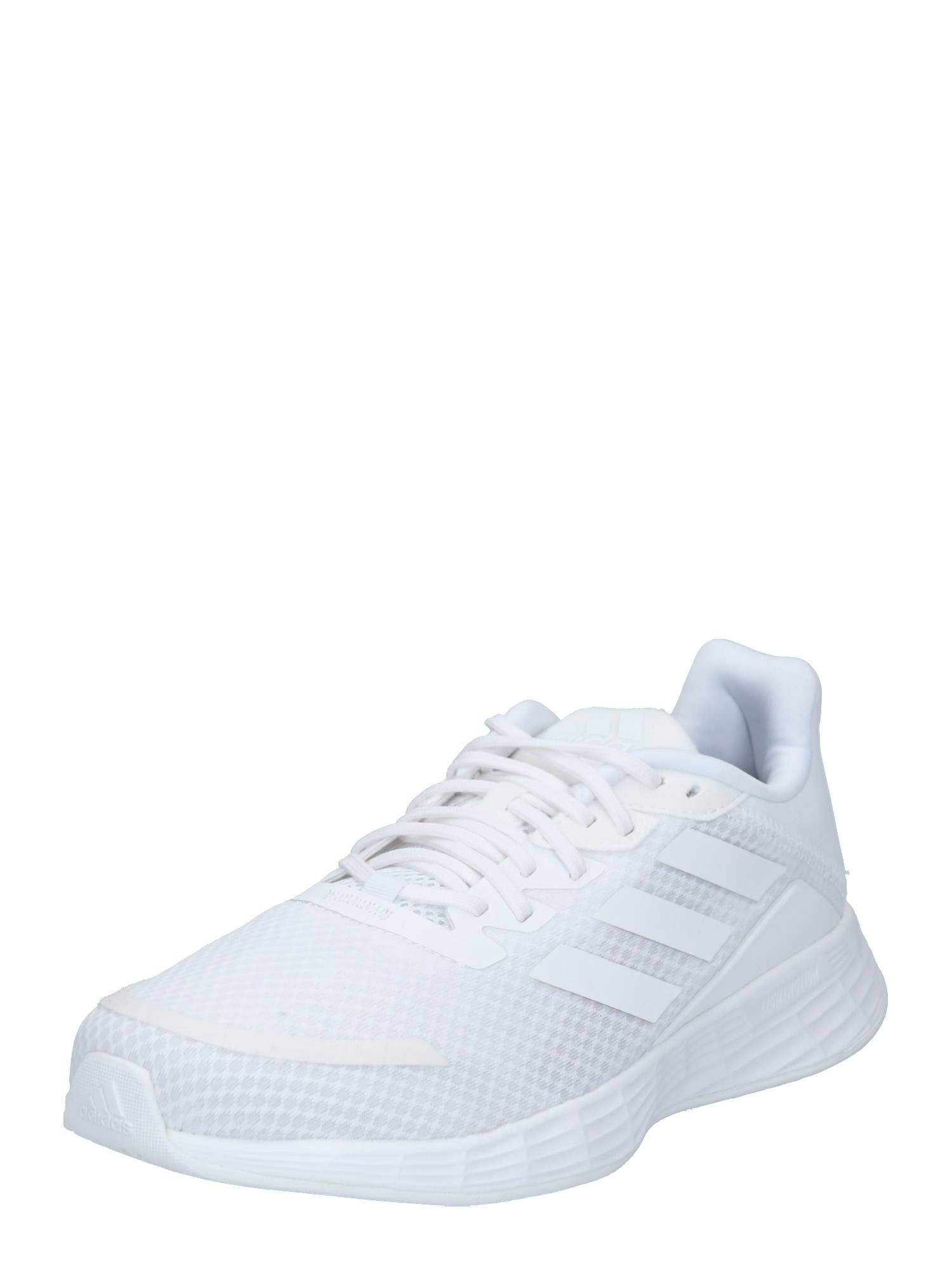 ADIDAS PERFORMANCE Chaussure de course  - Blanc - Taille: 8 - male