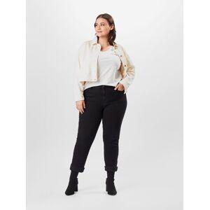 MY TRUE ME T-shirt  - Blanc - Taille: 50 - female - Publicité