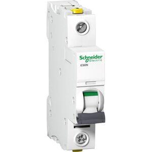 Schneider Electric Disjoncteur Schneider Electric A9F04163 A9F04163 63 A 230 V 1 pc(s) - Publicité