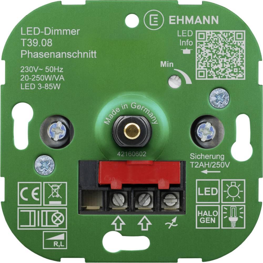 Ehmann Variateur encastré Ehmann 3900x0800