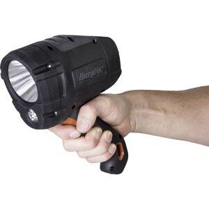 Energizer Lampe torche sans fil Energizer 639619 gris, noir N/A - Publicité