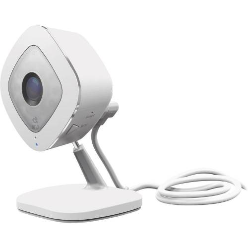 ARLO Caméra de surveillance inté...