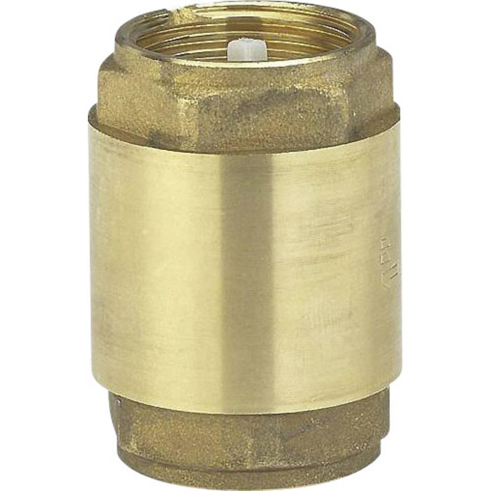 GARDENA Clapet anti-retour GARDENA 07232-20 laiton