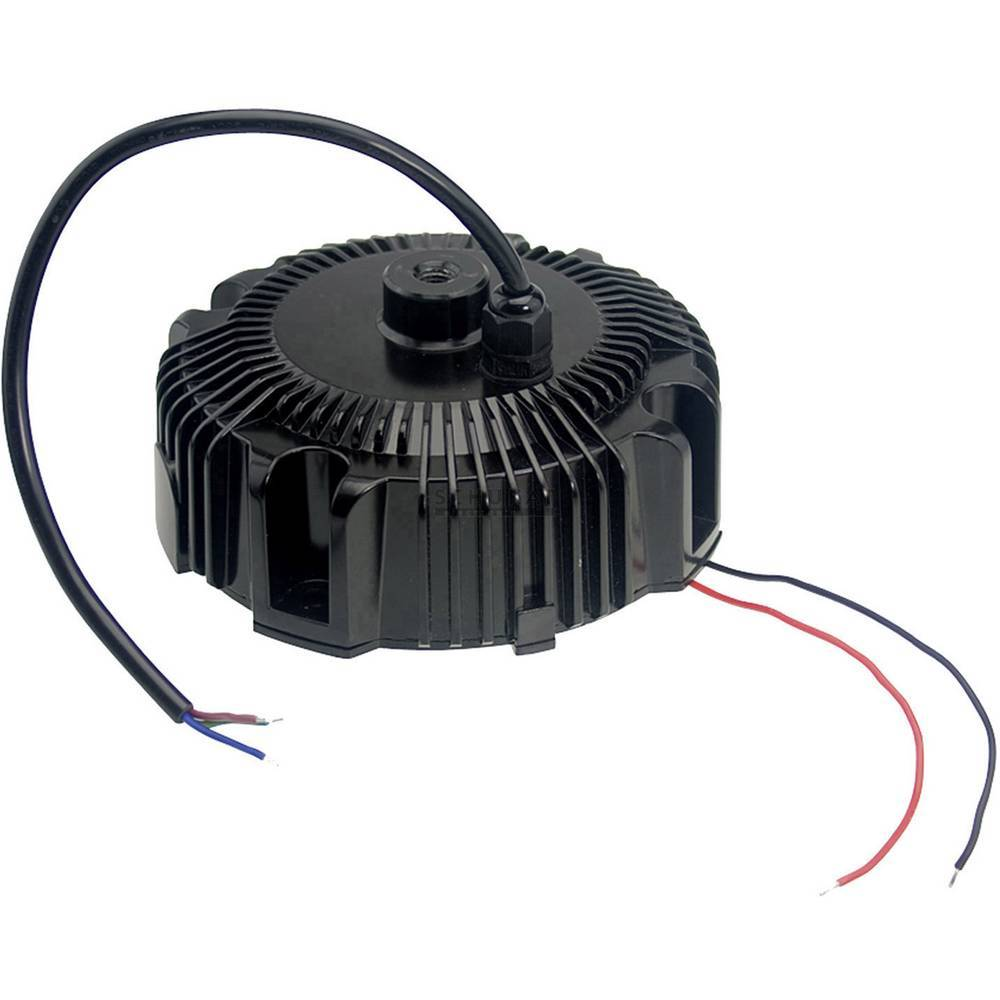 Mean Well Driver de LED à courant constant Mean Well HBG-100-36B HBG-100-36B 97.2 W 2.7 A 21.6 - 36 V/DC 1 pc(s)