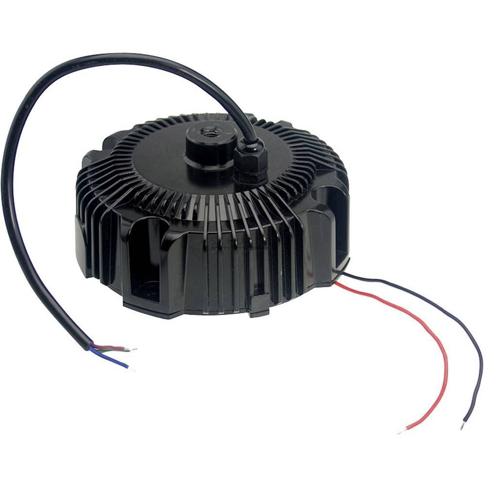 Mean Well Driver de LED à courant constant Mean Well HBG-100-36DA HBG-100-36DA 97.2 W 2.7 A 21.6 - 36 V/DC 1 pc(s)