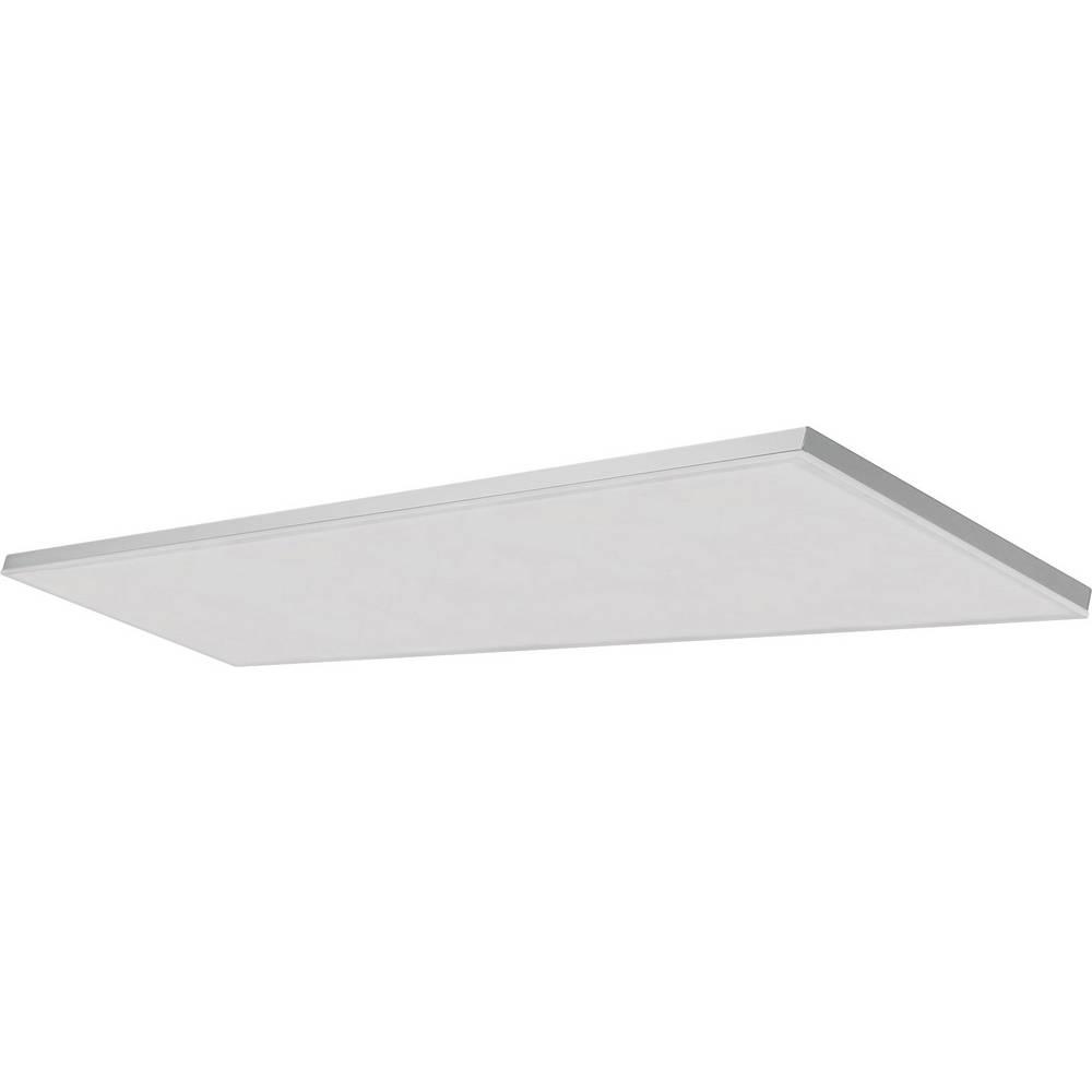 LEDVANCE SMART+ MULTICOLOR 1200X300 4058075484511 Plafonnier LED blanc 40 W N/A commandable par application, intensité variable